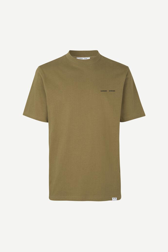 Norsbro t-shirt 6024