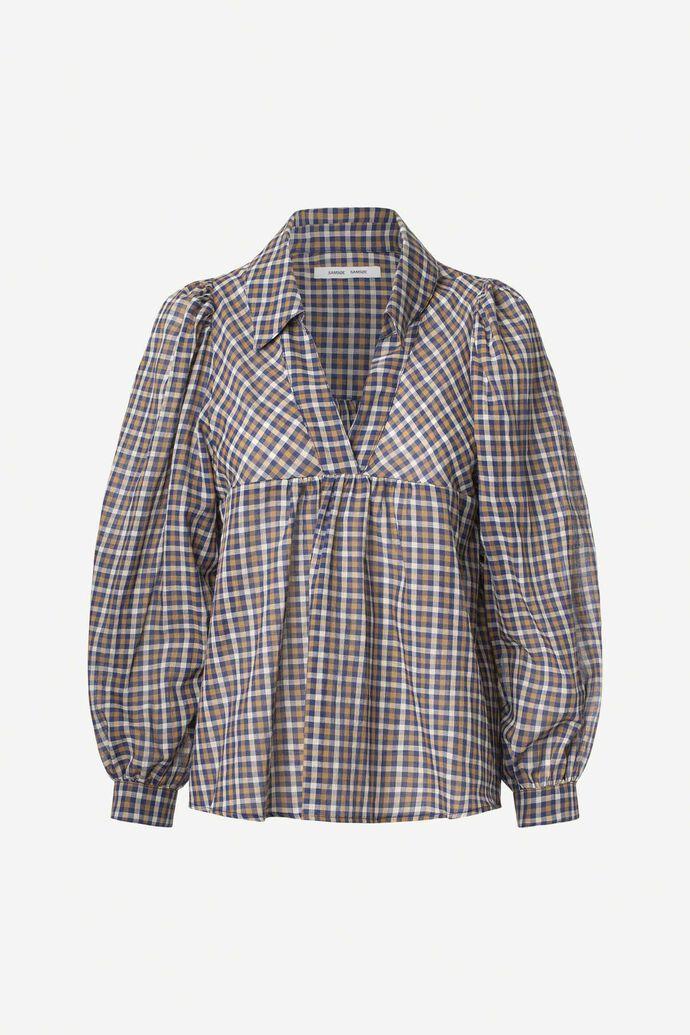 Opal shirt 13170 image number 0