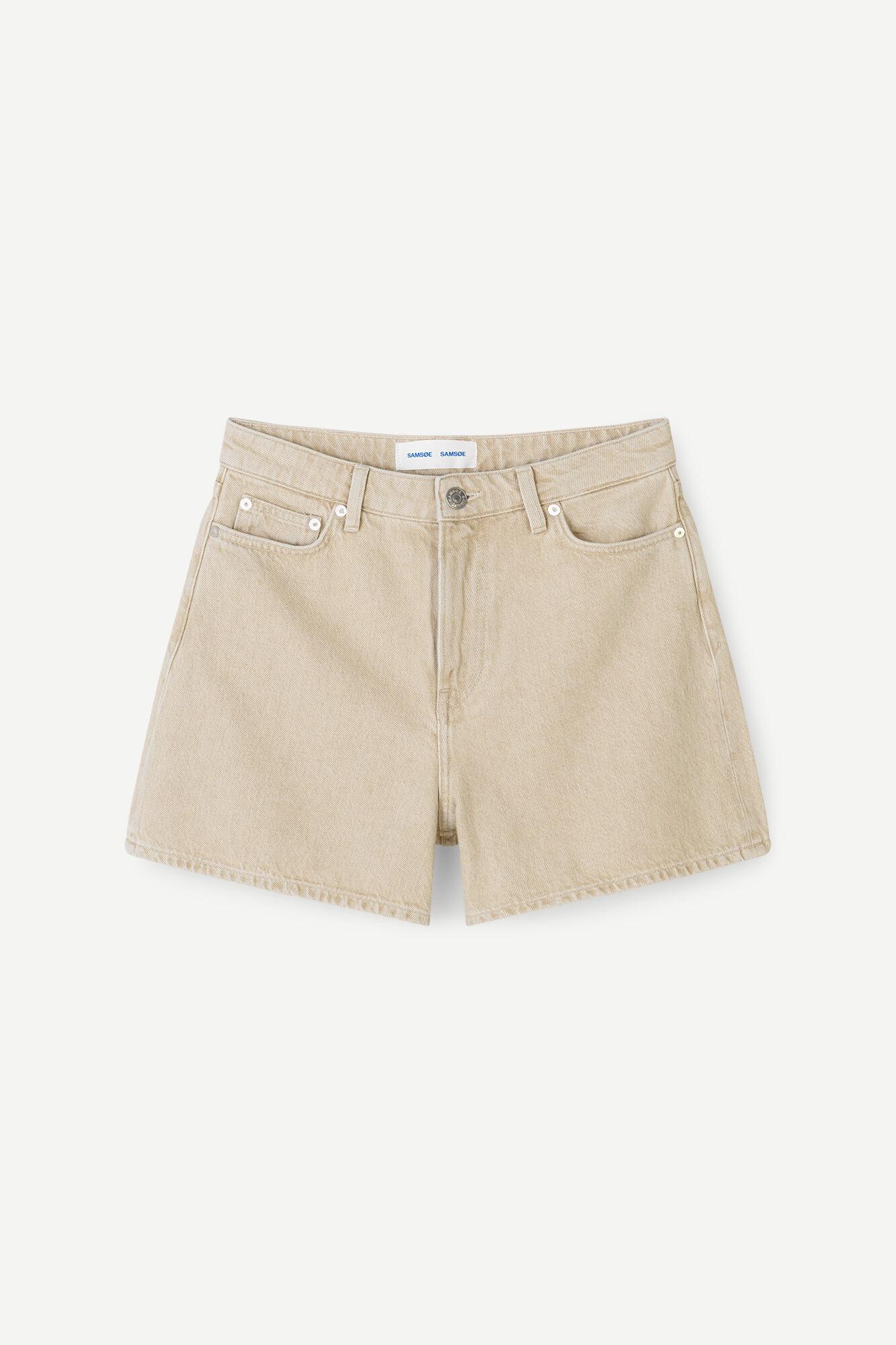 Adelina shorts 14030