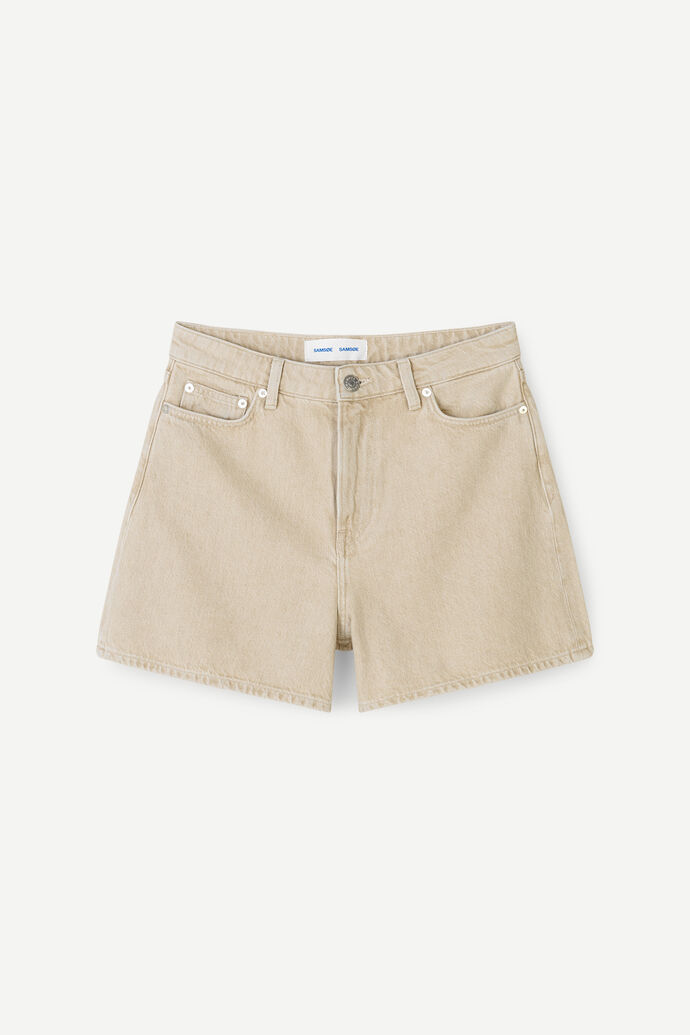 Adelina shorts 14030 image number 4
