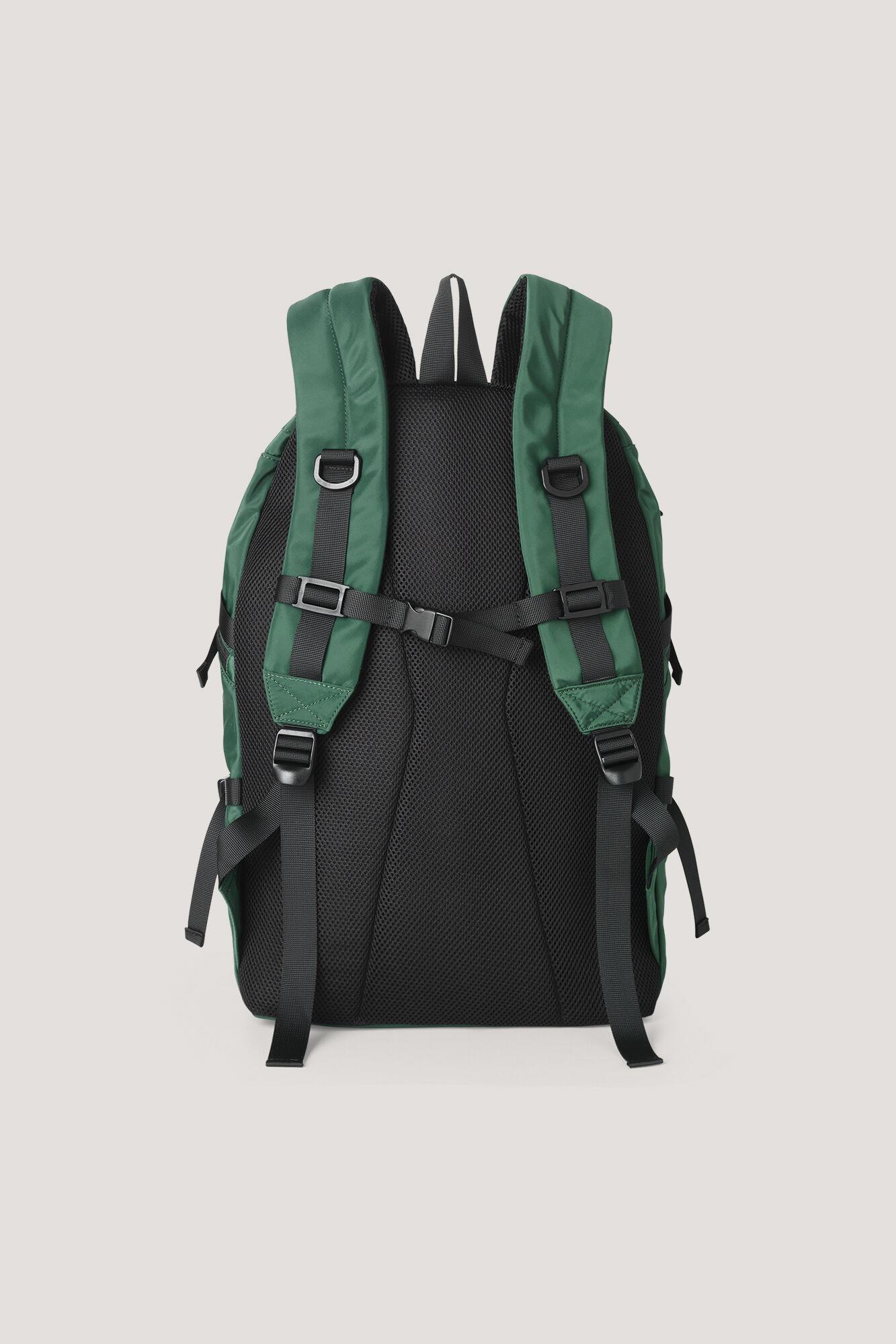 Boris backpack 7408