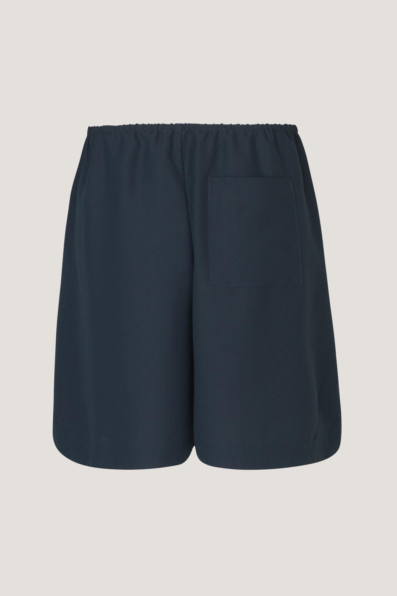 Genoa shorts 10871