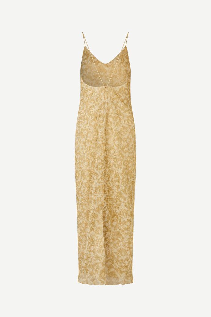 Nicoline dress 14134 image number 2