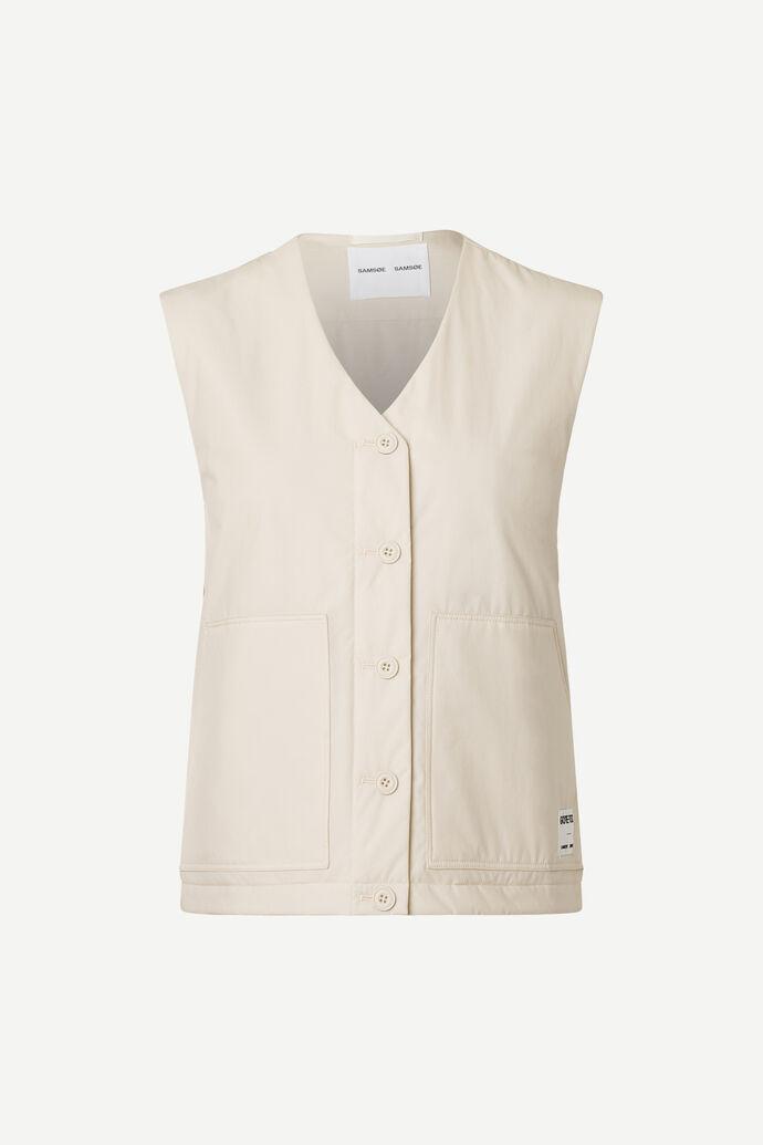 Clo vest 13038 image number 5