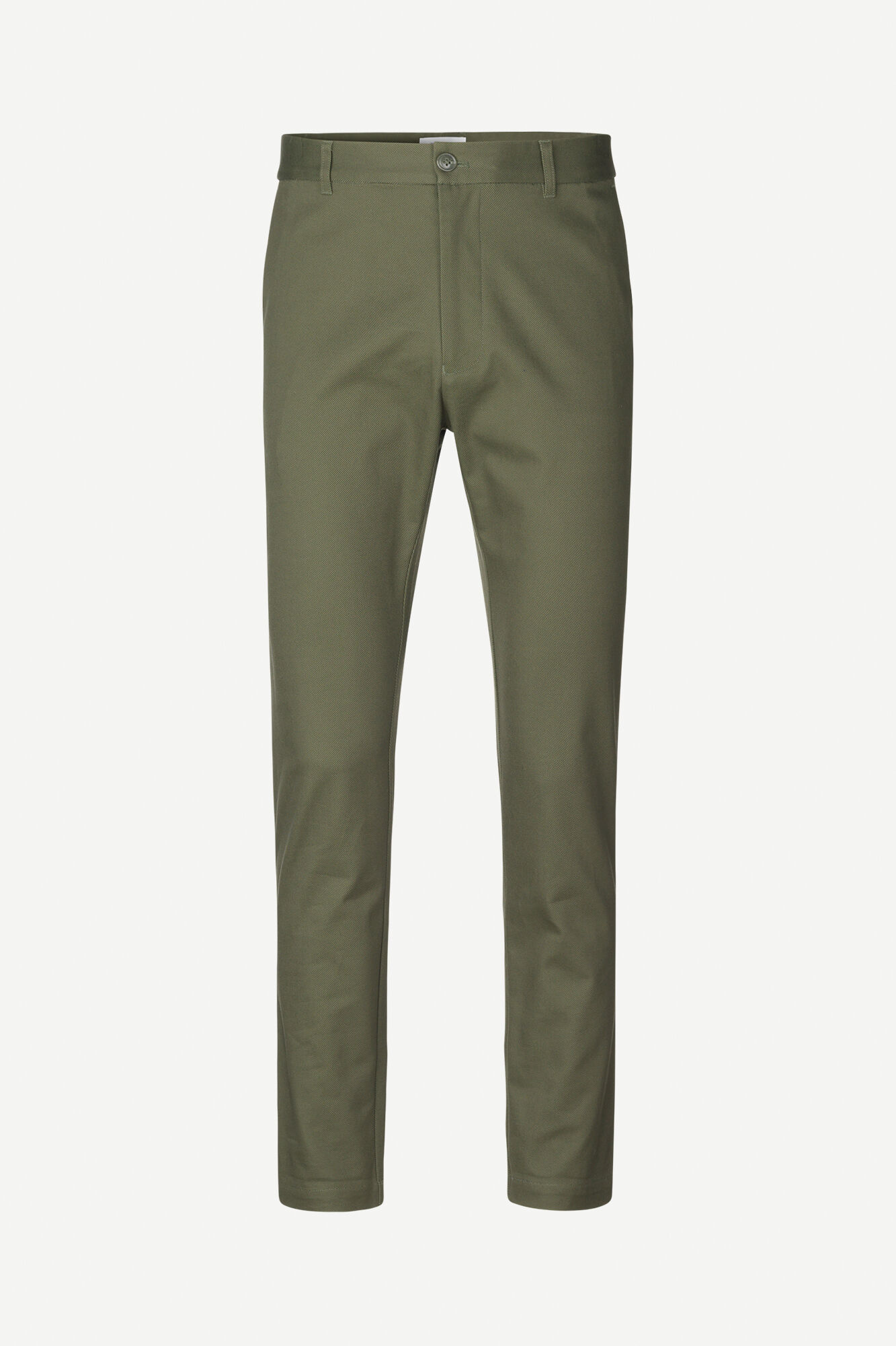 Andy x trousers 11044