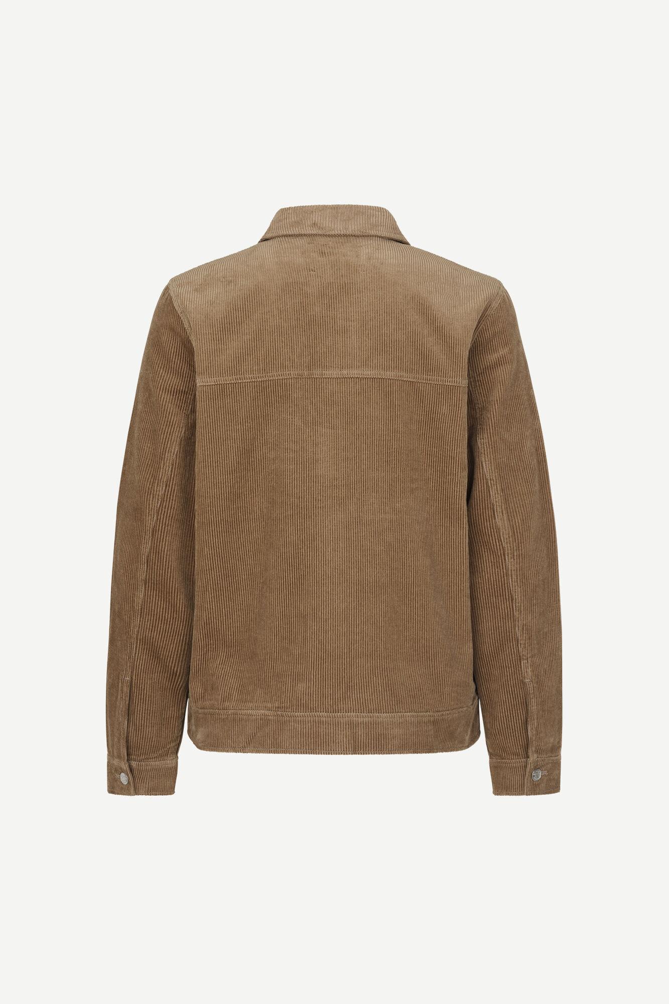Ver jacket 13122