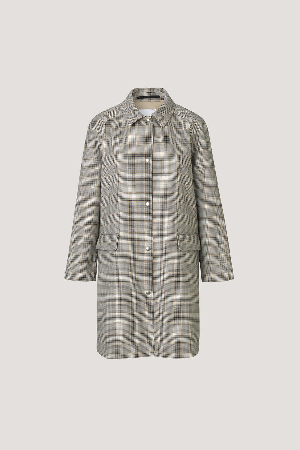 Rio jacket 10154