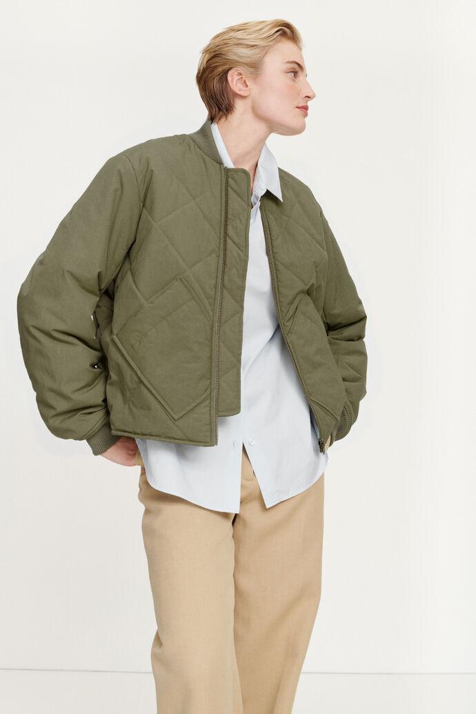 Janette jacket 11527
