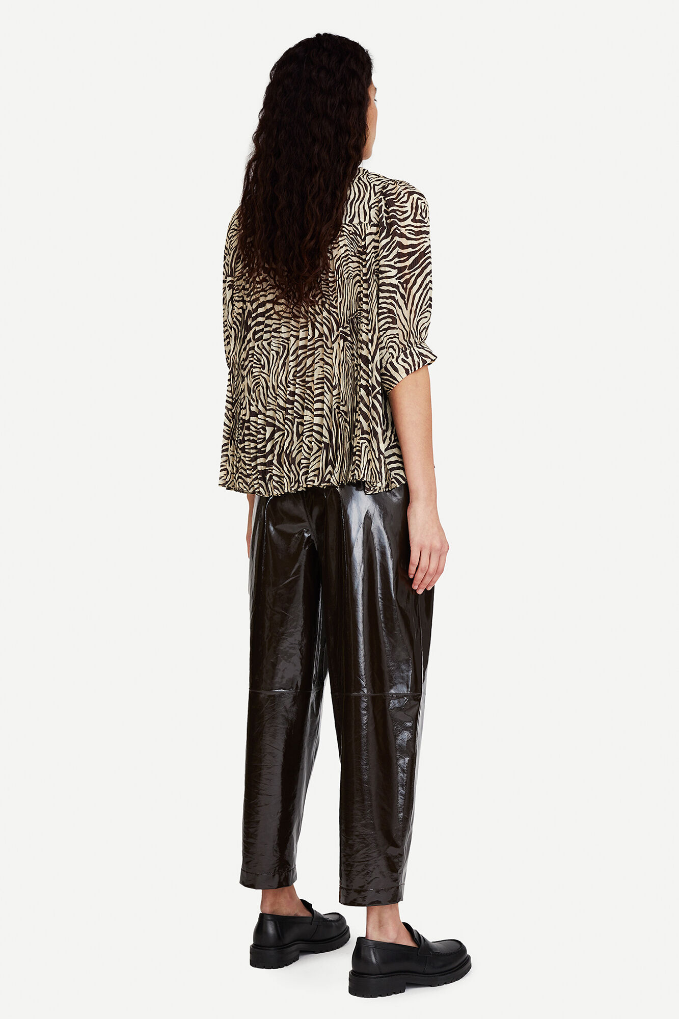 Paloma trousers 13186