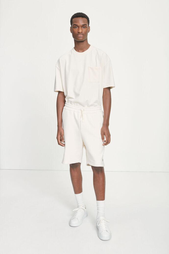 Undyed M shorts 11719, UNDYED
