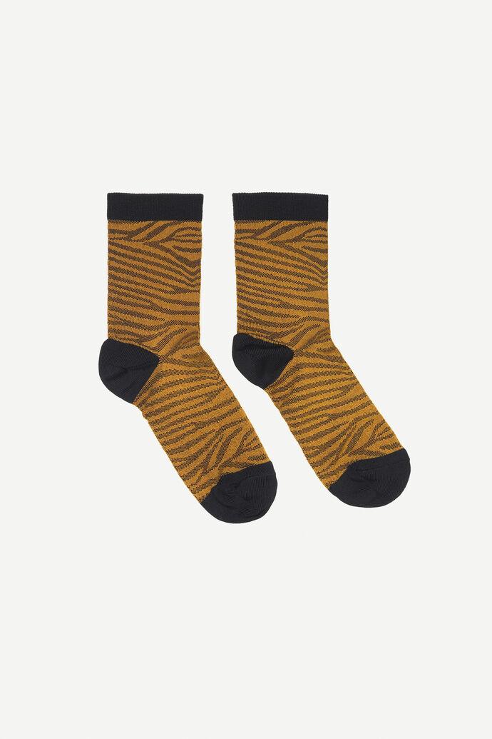 Beatriz socks aop 11169