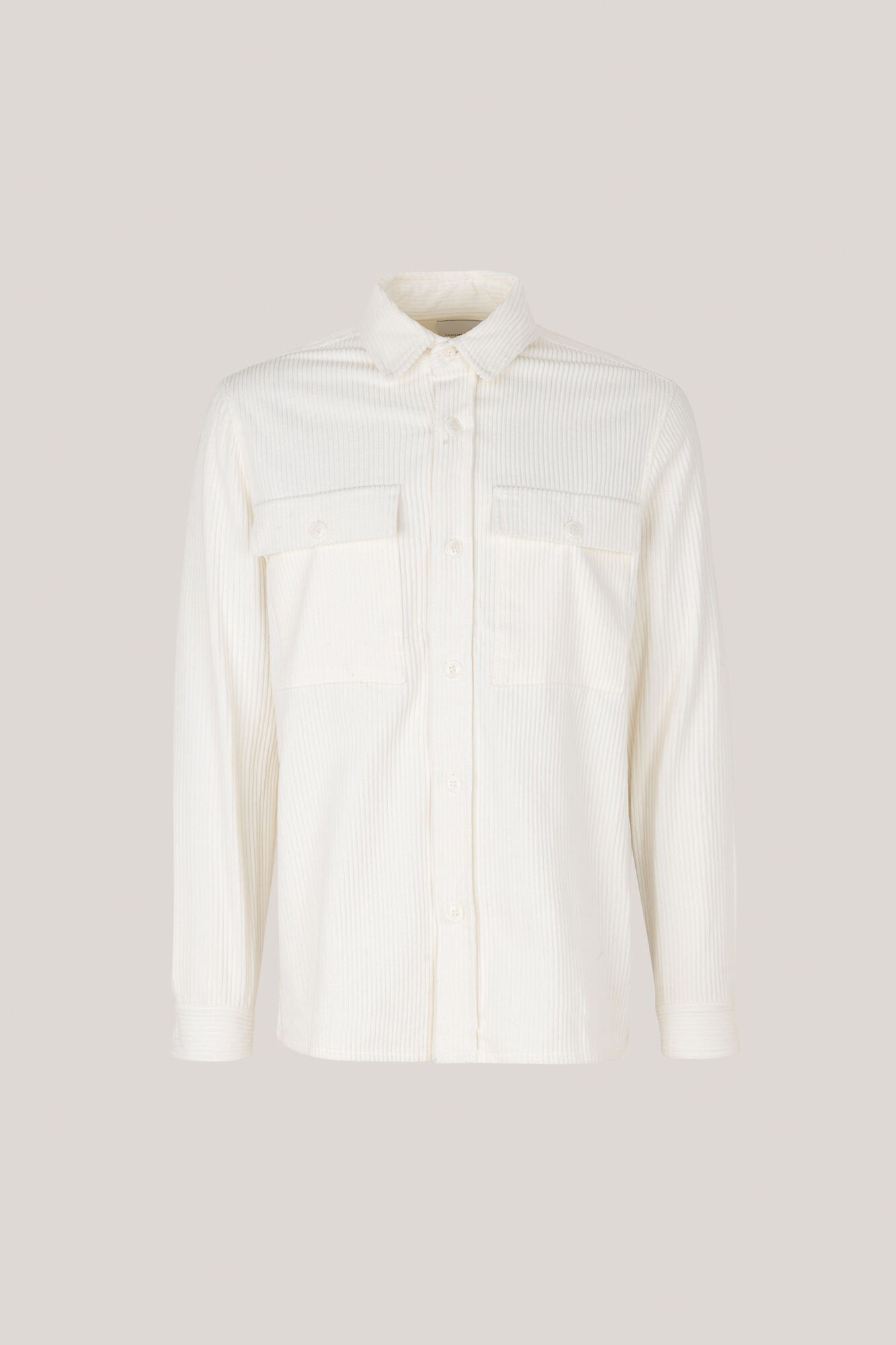 Waltones overshirt 10520