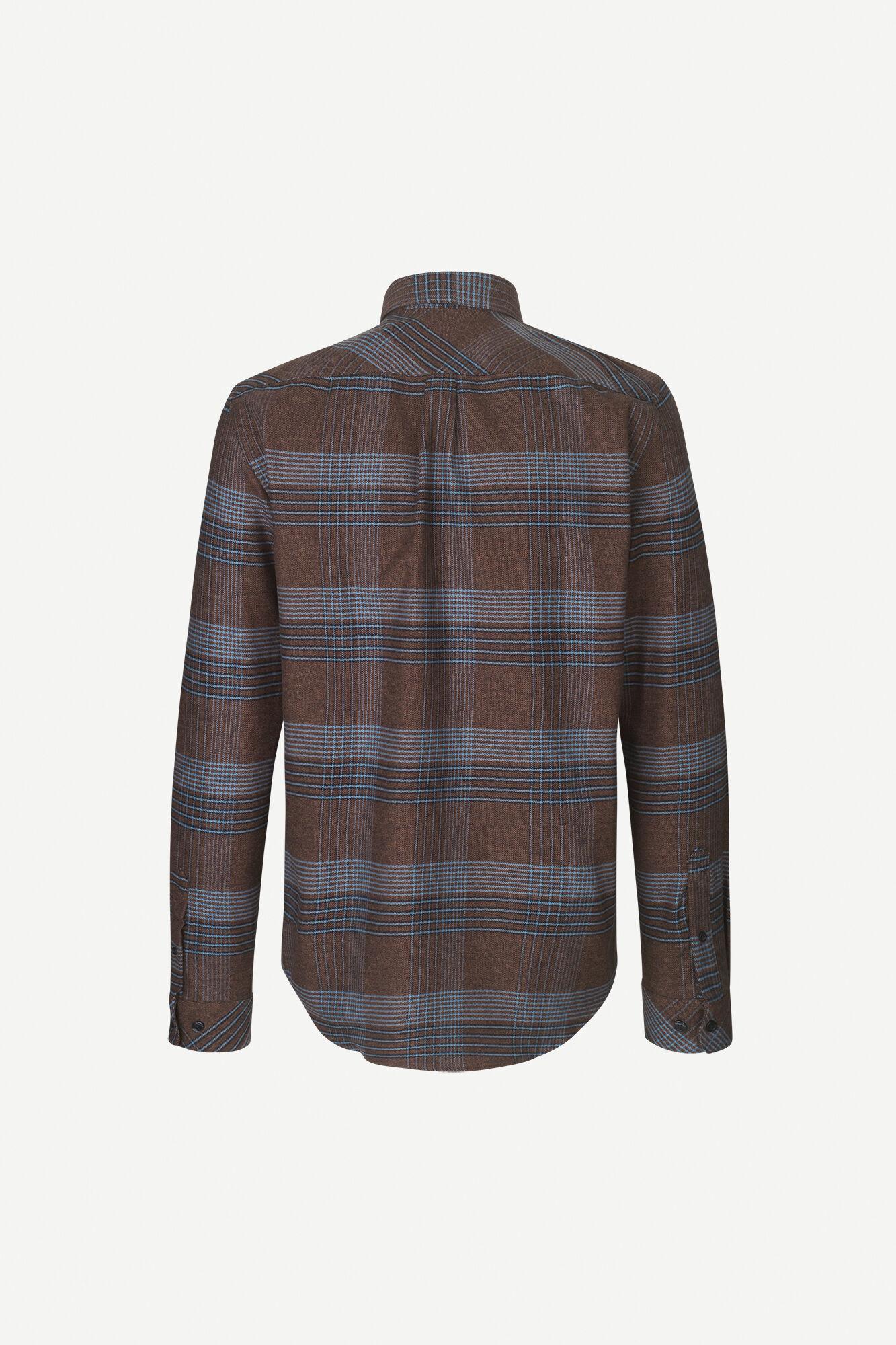 Liam NV shirt 12794