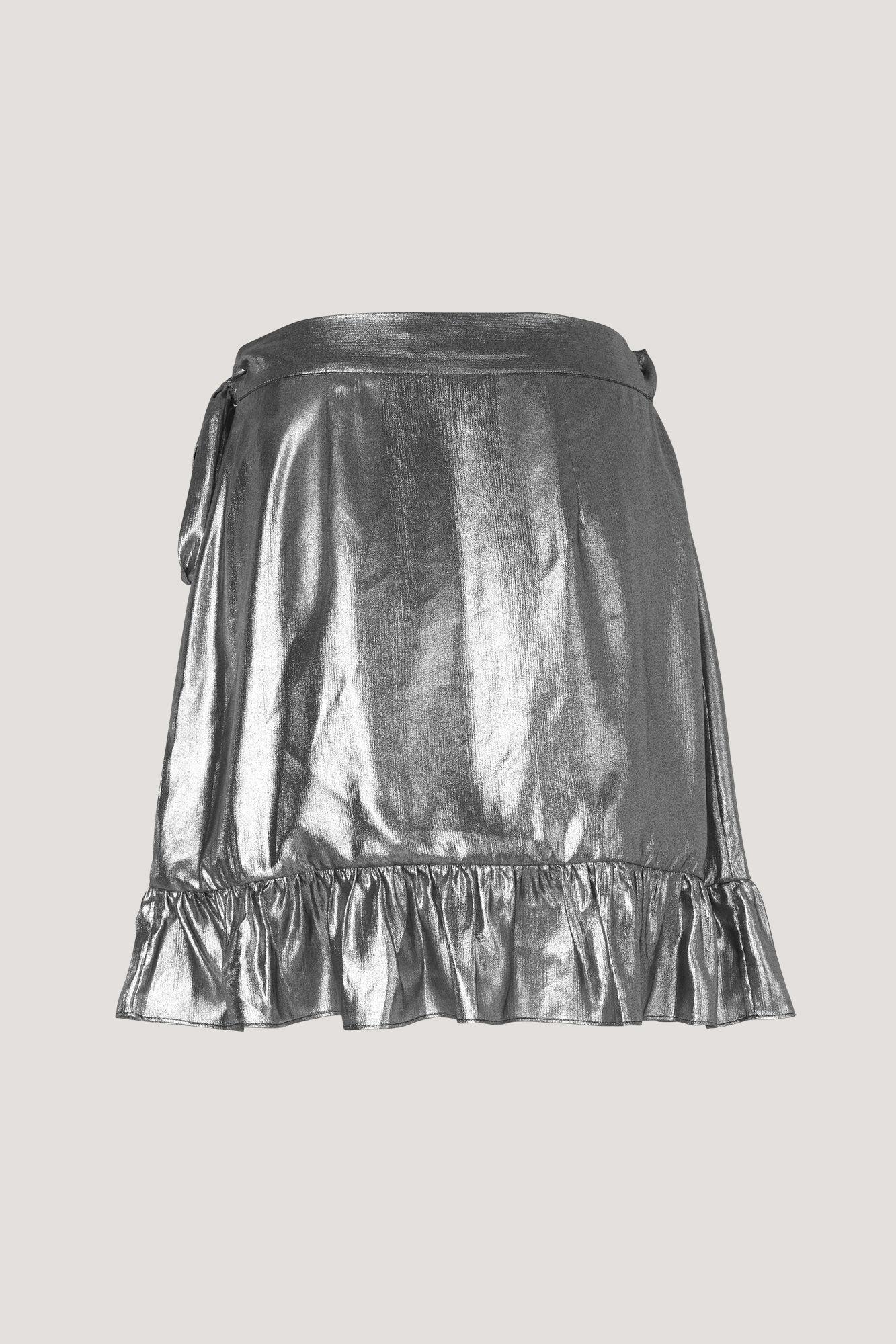 Lio s skirt 10225