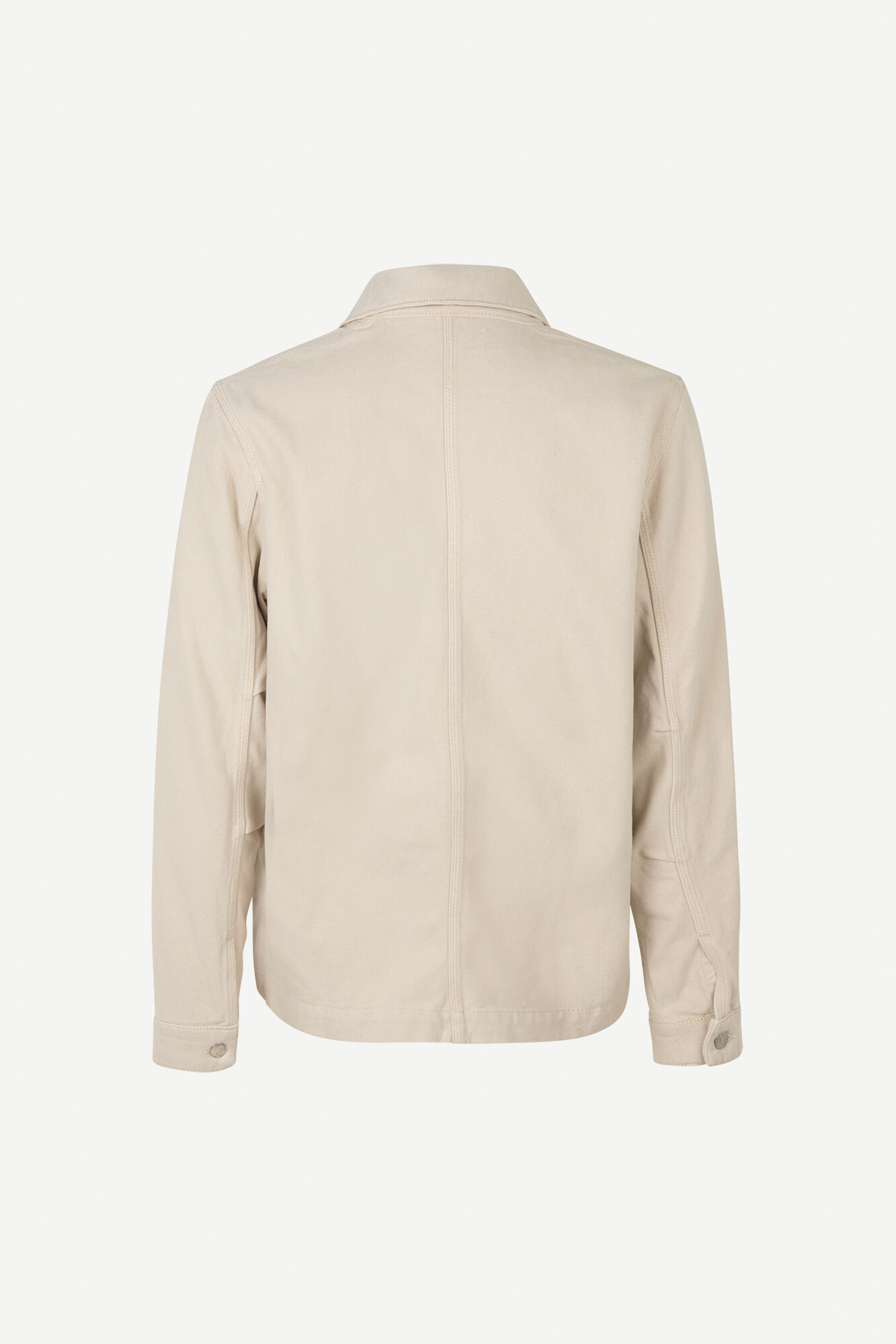 New worker jacket 11548
