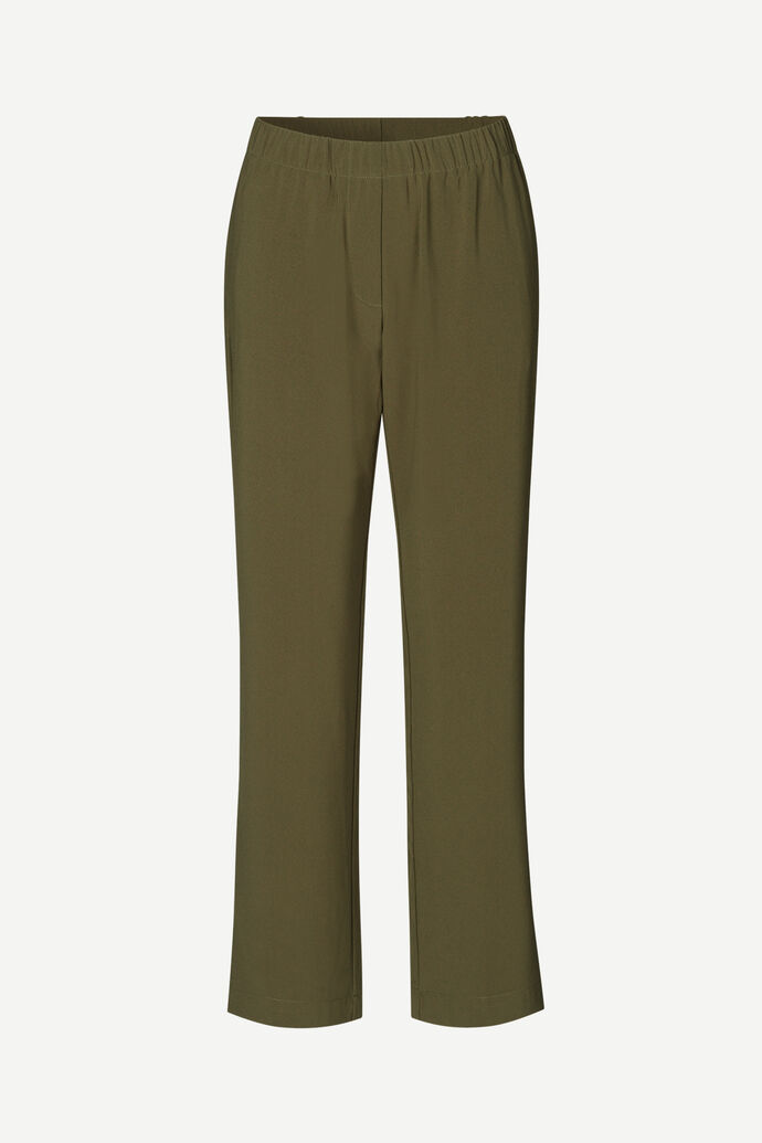 Hoys straight pants 10654