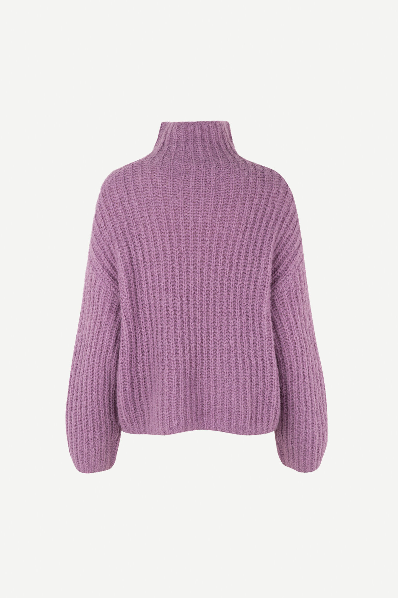 Reeves turtleneck 12747