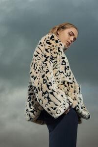 Helicia jacket 10884