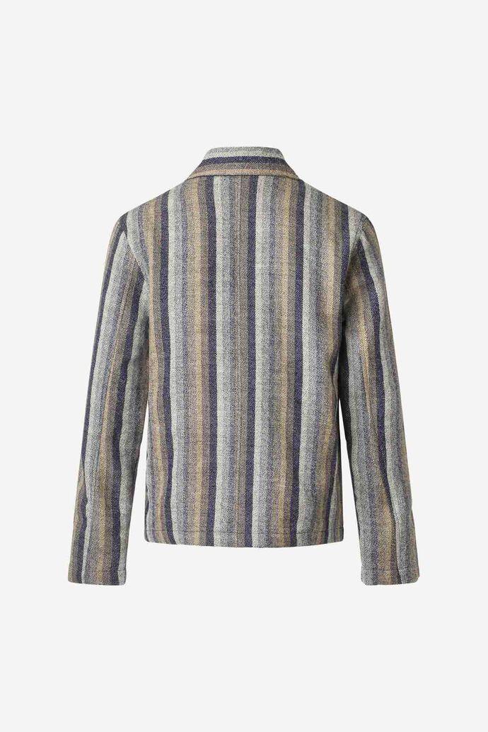 Milano jacket 14141 Bildnummer 1
