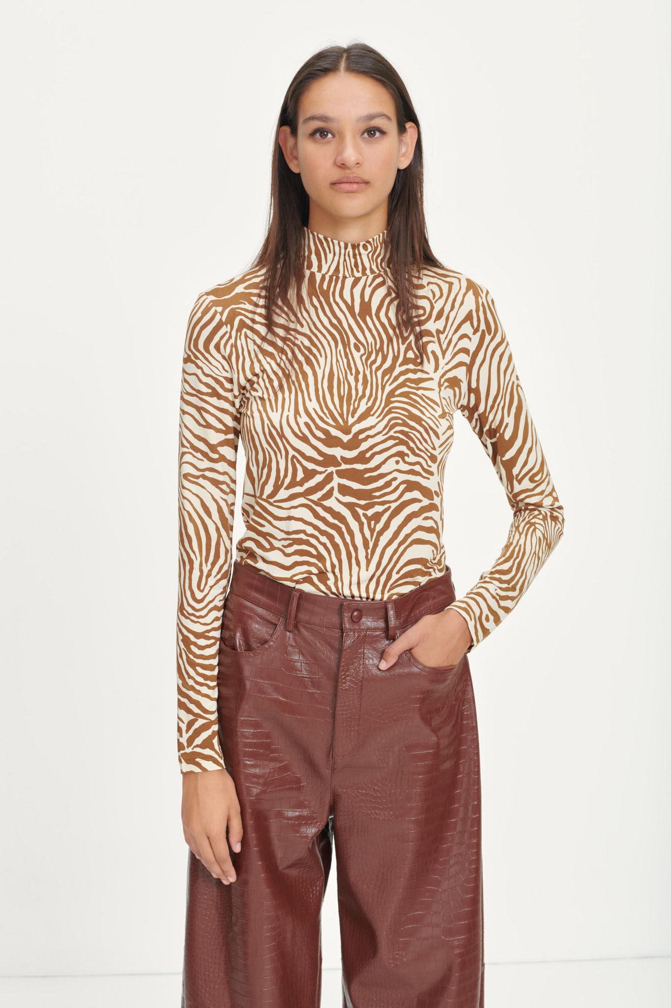Myla trousers 13102