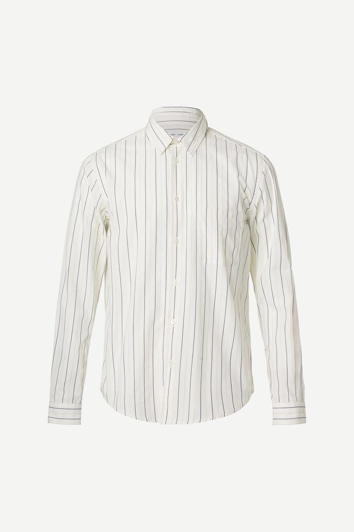 Liam NF shirt 13072 image number 4