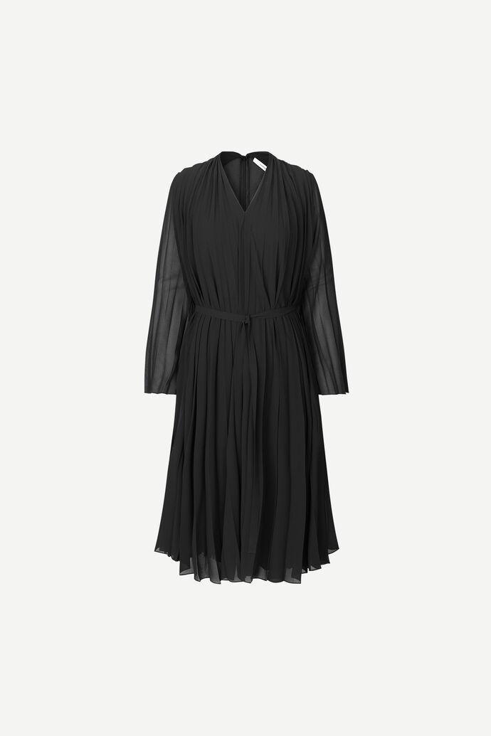 Wala ls dress 6621