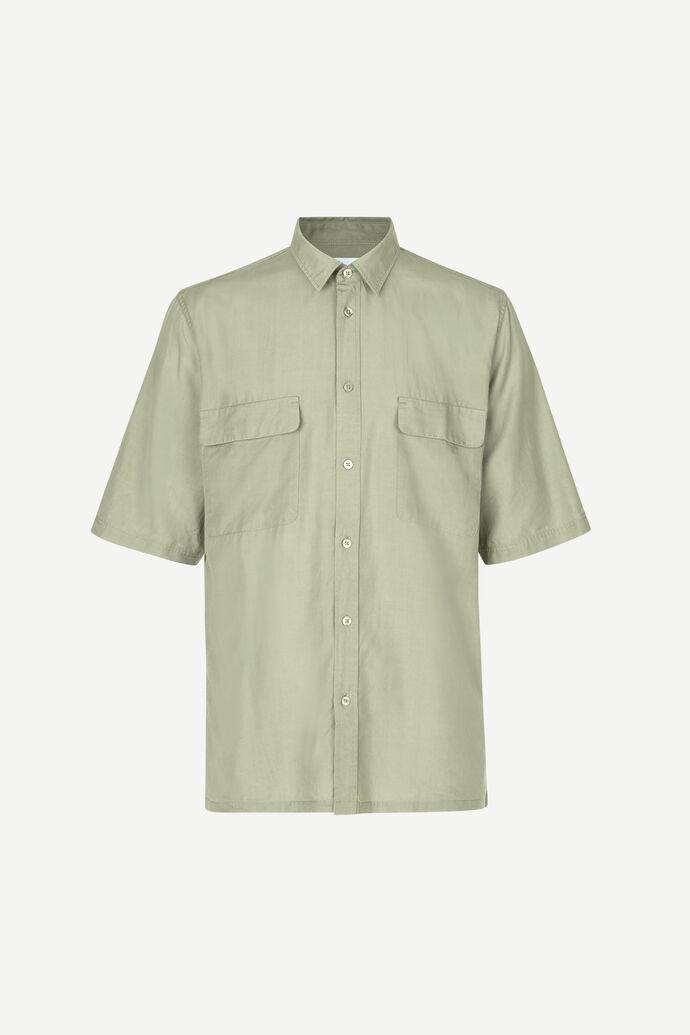 Taro NH shirt 12795
