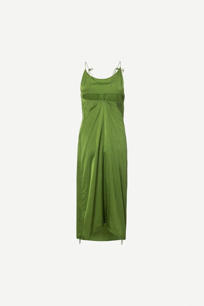 Tania dress 12887 image number 5