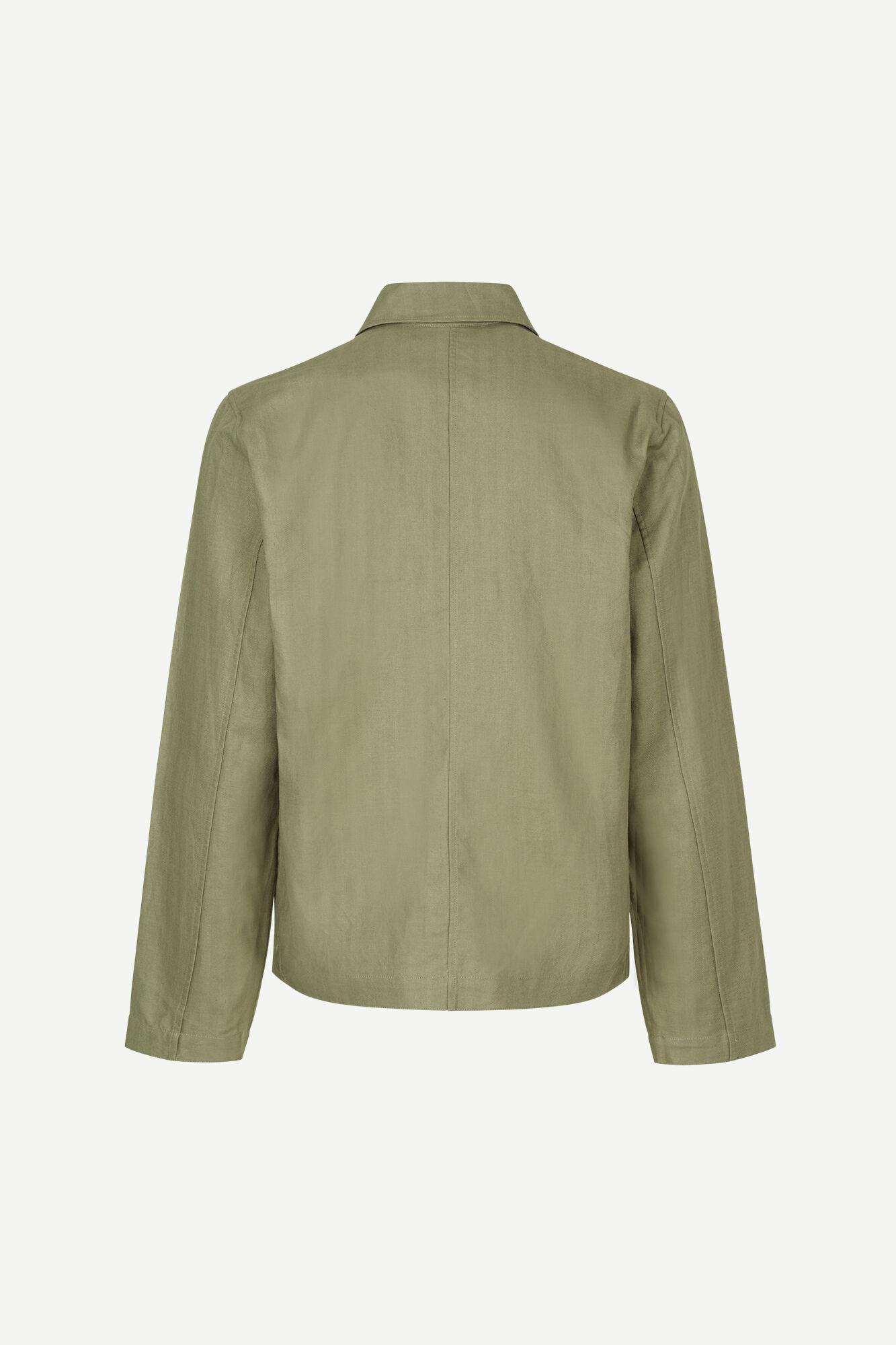 Milano jacket 11535