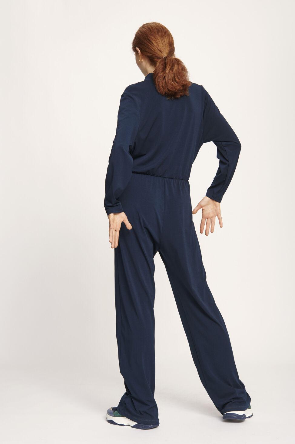 Sherrie jumpsuit 10748