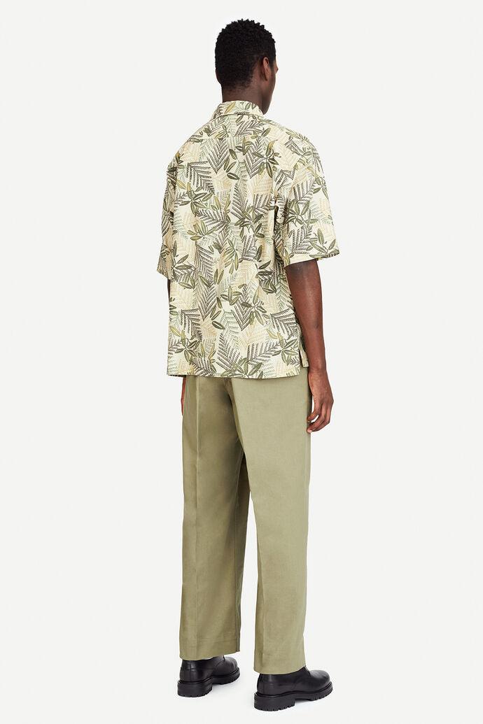 Ayo P shirt aop 6971 image number 2