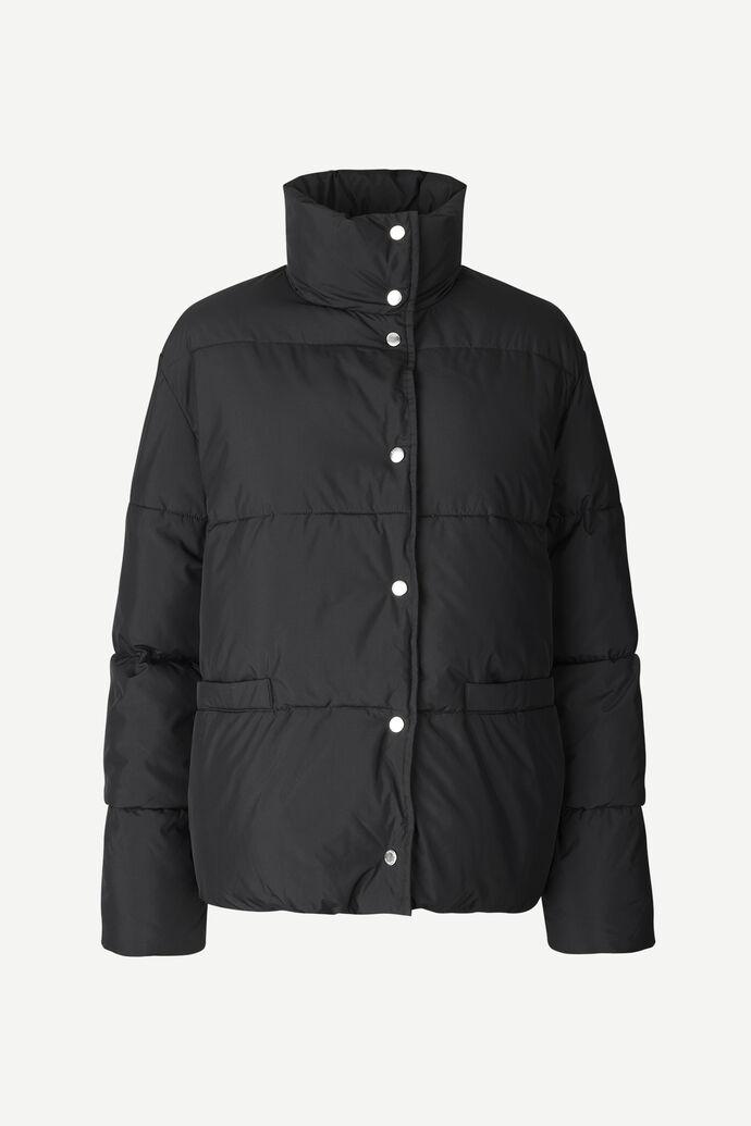 Lyra jacket 13180