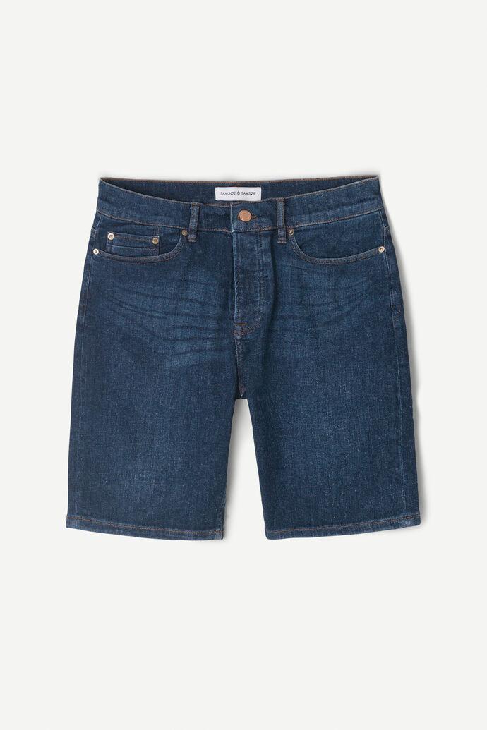 Tony shorts 11503, MEDIUM BLUE