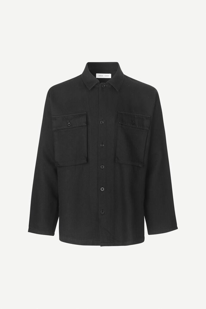 Vega shirt 12804