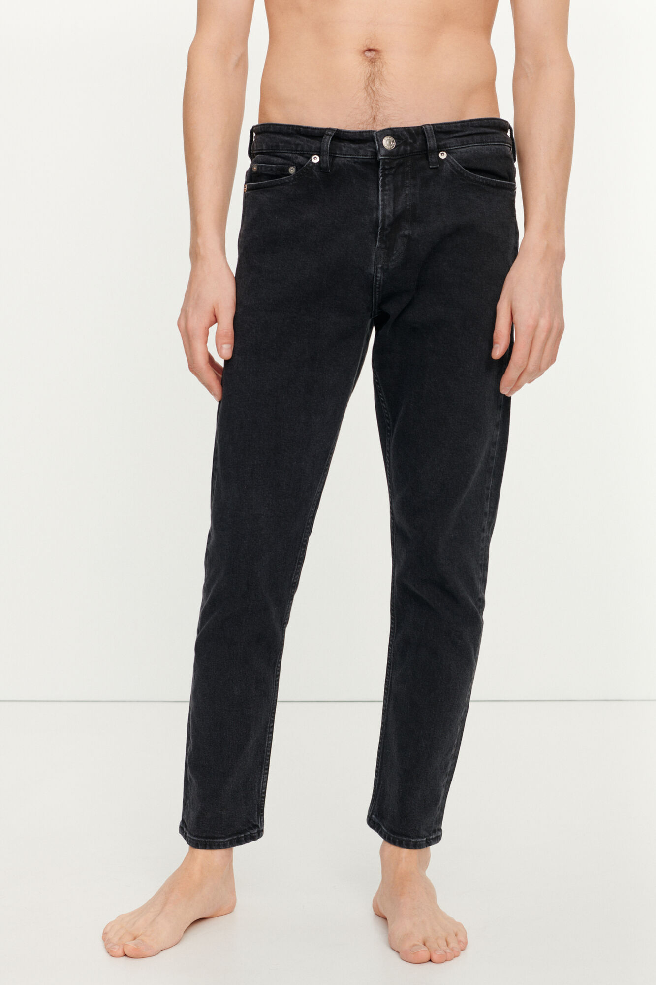 Cosmo jeans 11356