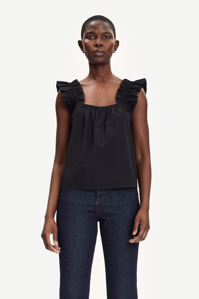 Gill top 11466
