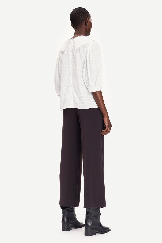 Hanne blouse 14132 image number 3