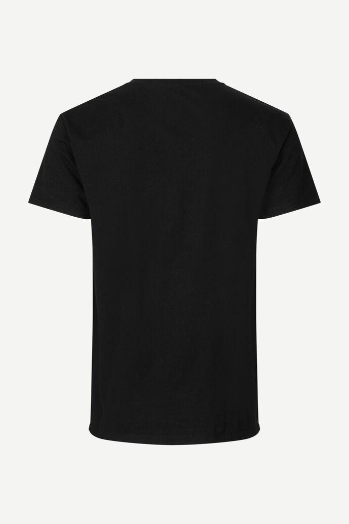 Kronos v-n t-shirt 273 image number 4