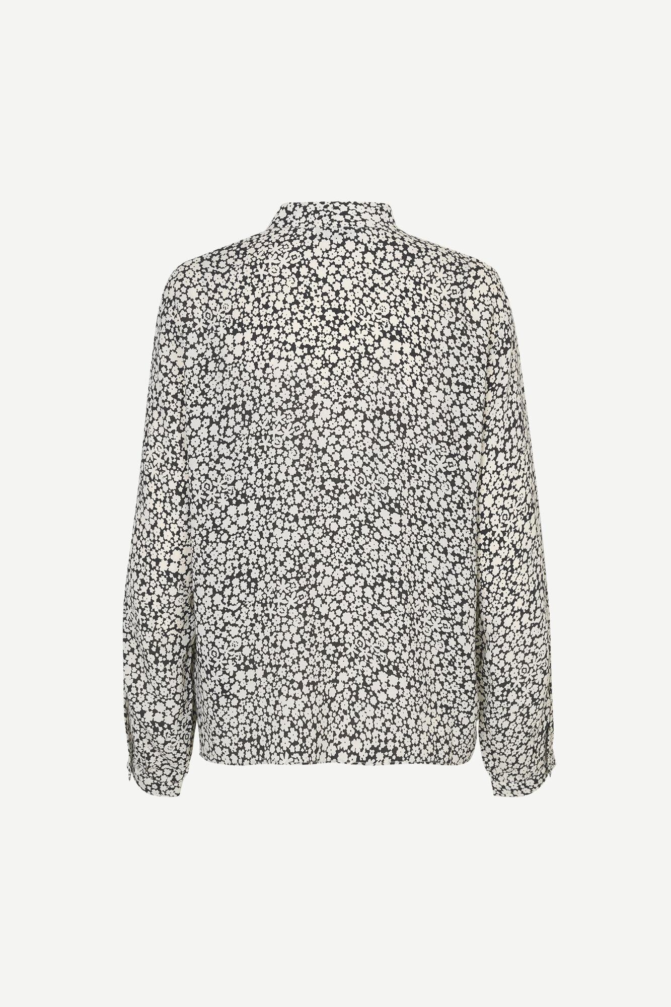 Merrit blouse aop 10867