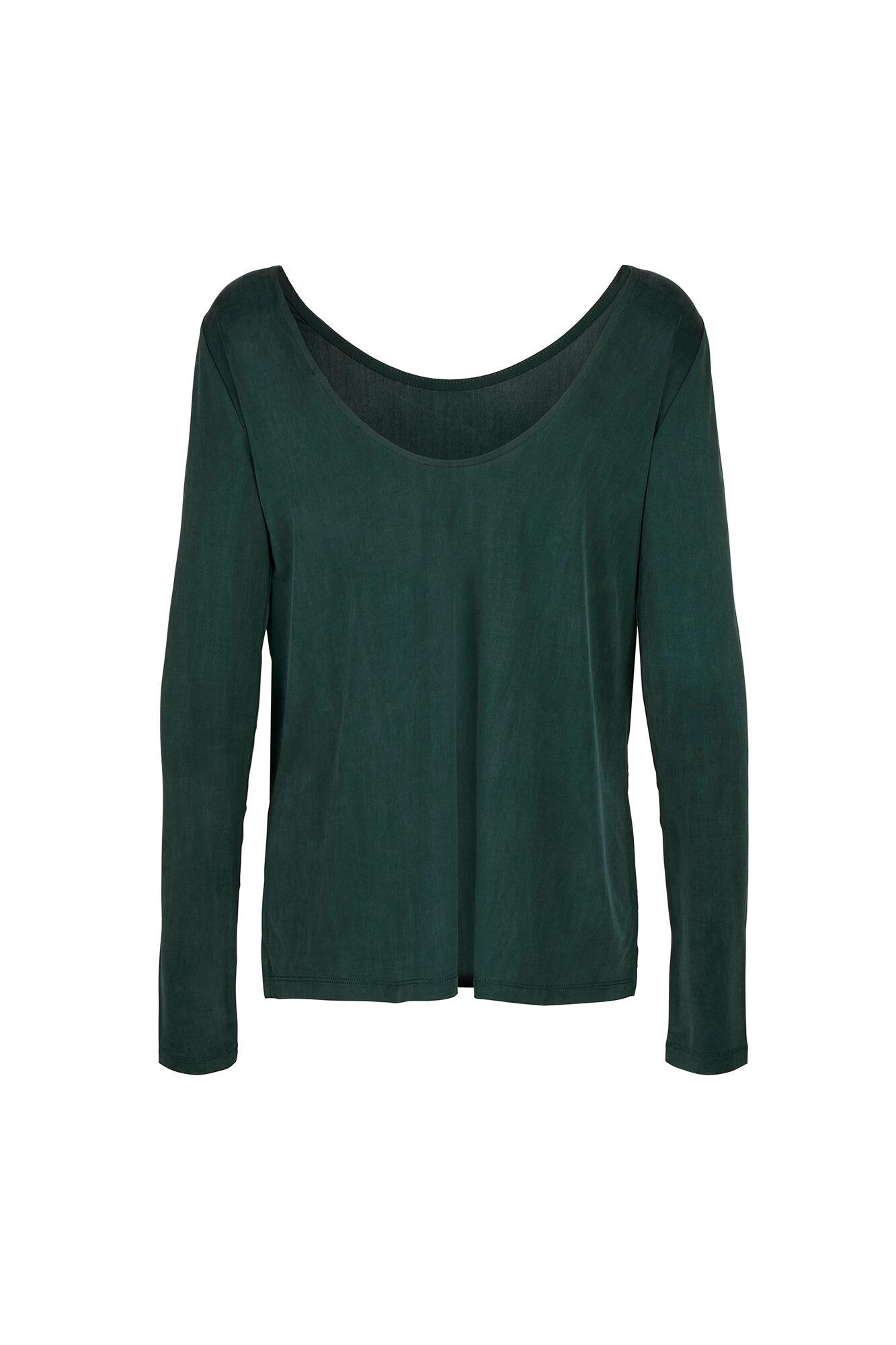 Dahlia blouse 6202