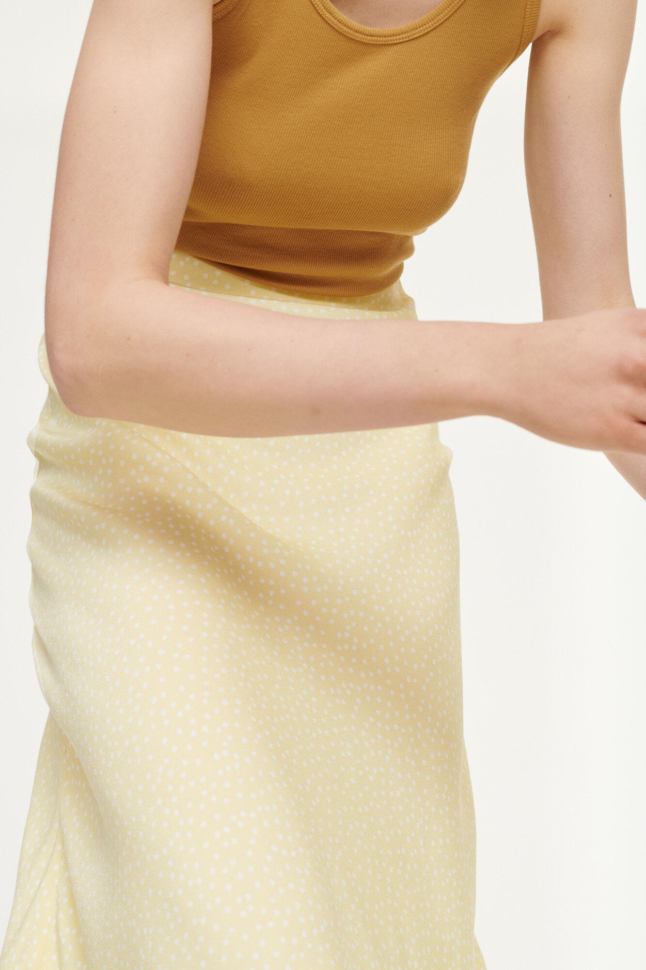 Alsop skirt aop 8325
