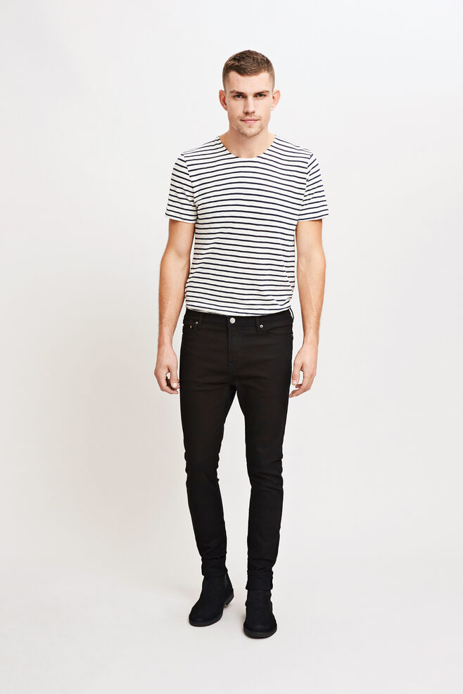 pretty nice 83ac2 b7fbe Travis jeans 5905