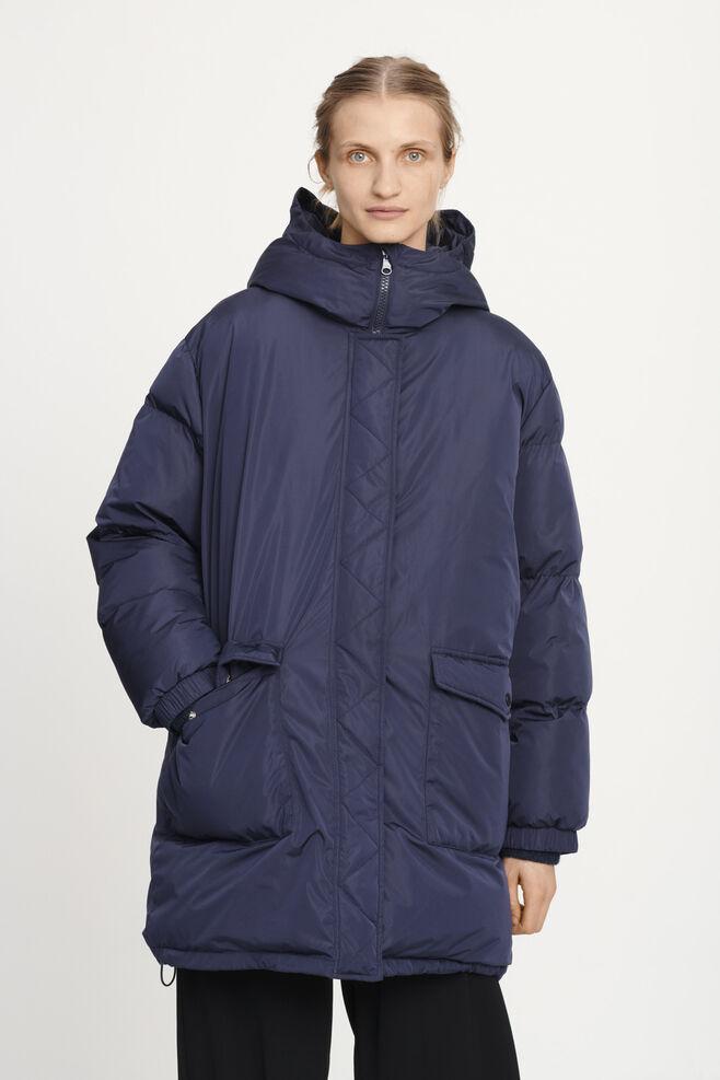 Okina jacket 10179