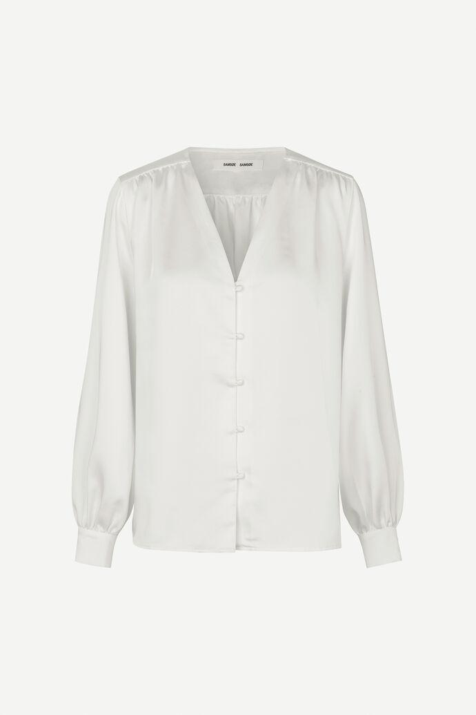 Jetta shirt 12956