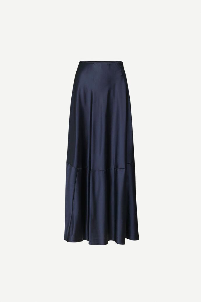 Alsop long skirt 9697