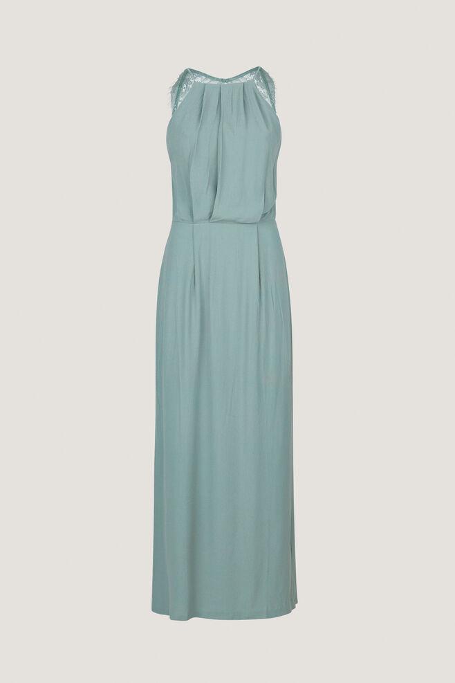 Dresses   Jumpsuits collection - Women s Store  9cf3e6daa
