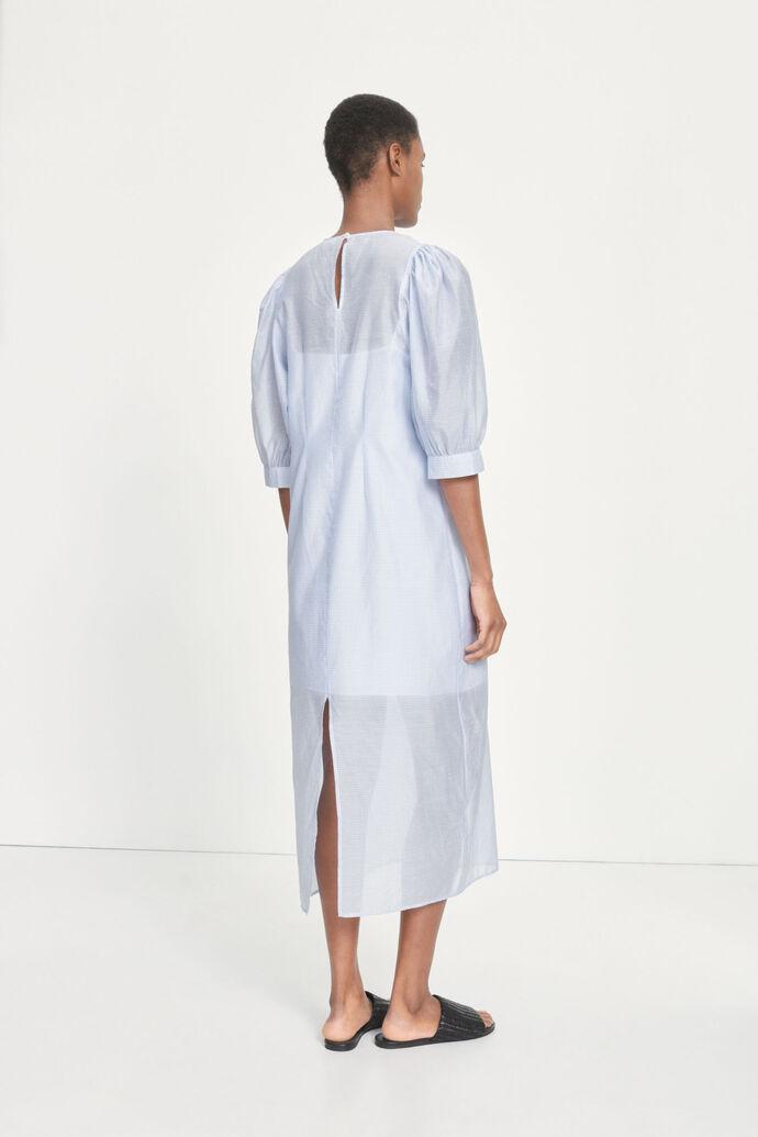 Celestine long dress 14022 image number 1