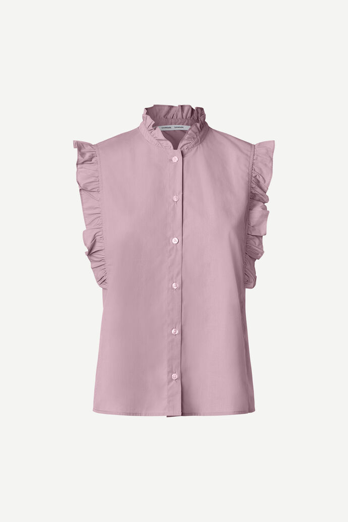Marthy shirt top 11466 image number 5