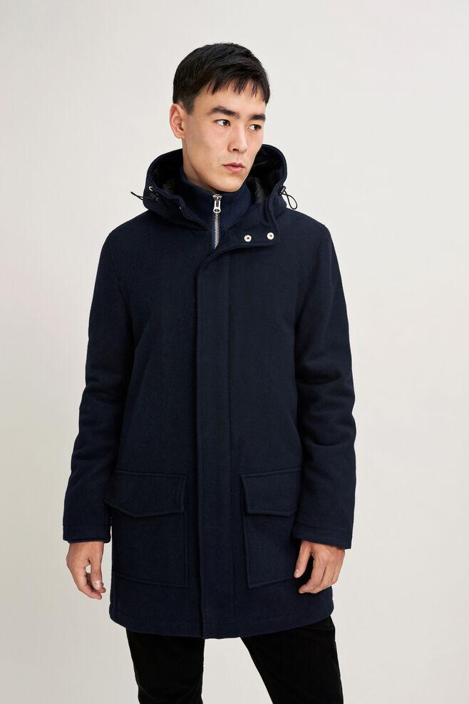 Metso jacket 10185