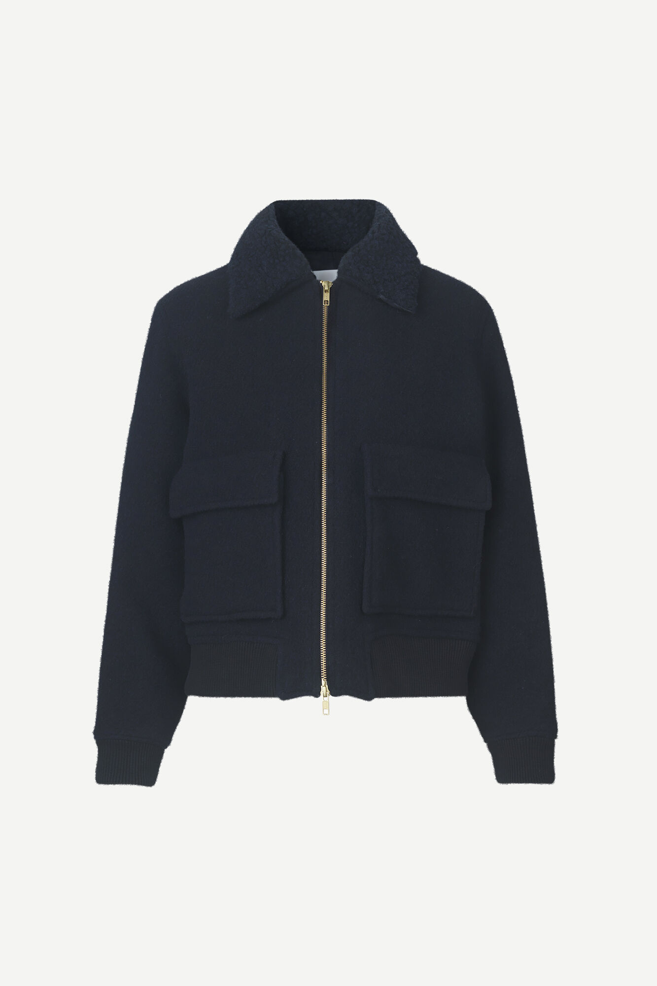 Francine jacket 11290